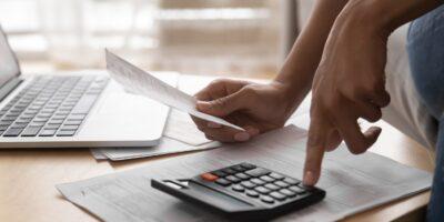 Tributação do PGBL: veja como funciona a alíquota do IR