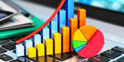 EV/SALES: o que é e como calcular esse indicador?