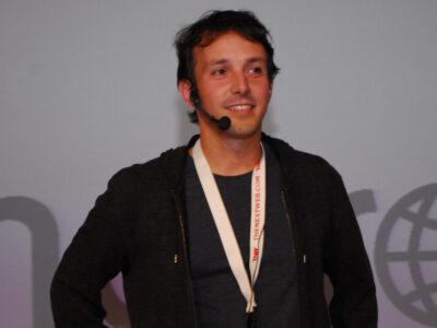 Julio Vasconcellos
