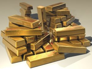 Ciclo do ouro: entenda o que foi e qual sua importância para a economia