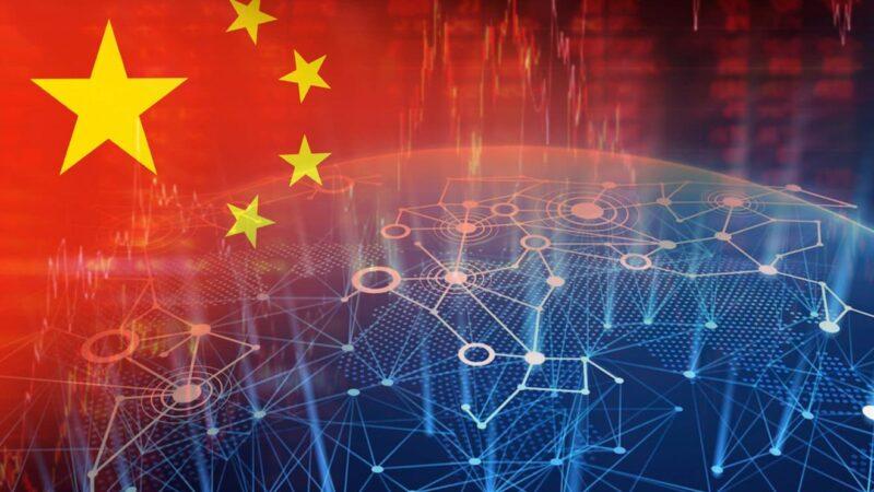 Como investir na China: descubra como acessar o mercado chinês