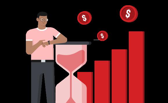 O que fazer antes de começar a investir?