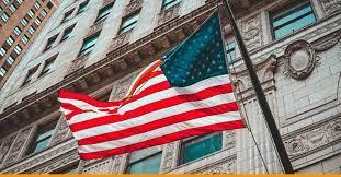 Morning Call: Estados Unidos, Ambipar (AMBP3), Coronavírus, Taxa de juros, Fed e FOMC (EUA) e Fluxo cambial