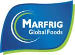 Radar do Mercado: Marfrig (MRFG3) informa aquisição de participação acionária na BRF (BRFS3)