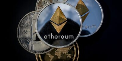 Ethereum: entenda o que é e como funciona essa plataforma