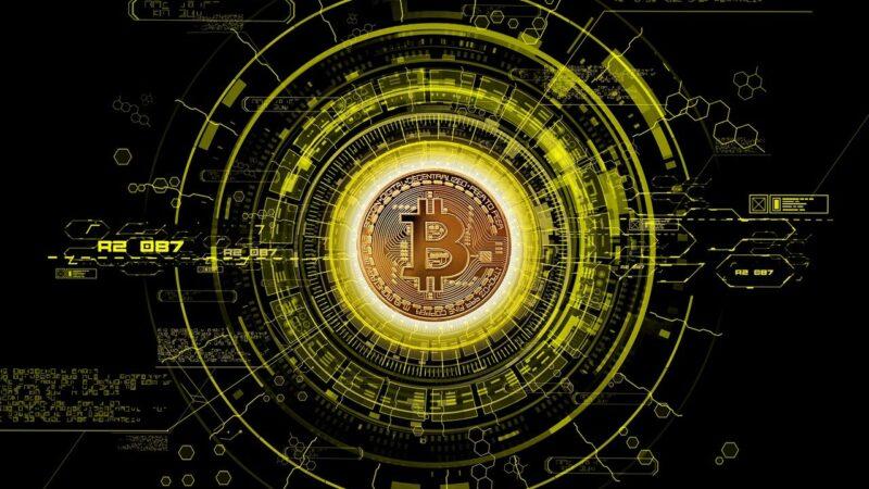 Fundos de criptomoedas: entenda o que é e se vale a pena investir?