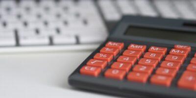 Imposto a recolher: entenda o que é e como funciona esse imposto