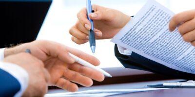 Certidão Negativa de Débitos: o que é e como emitir esse documento?
