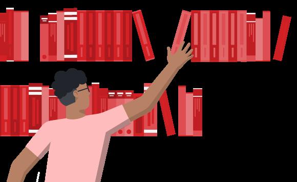 <strong>Livros Recomendados</strong>