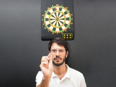 Luiz Fernando Alves Jr