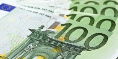 Papel-moeda: o que é e qual a sua importância na economia?