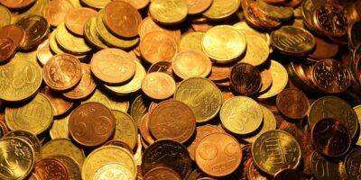 Os 7 pecados capitais dos investidores