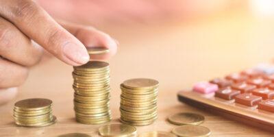 Real valor dos investimentos: saiba como calcular o seu