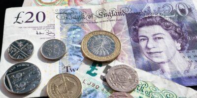 5 passos para melhorar sua relação com o dinheiro