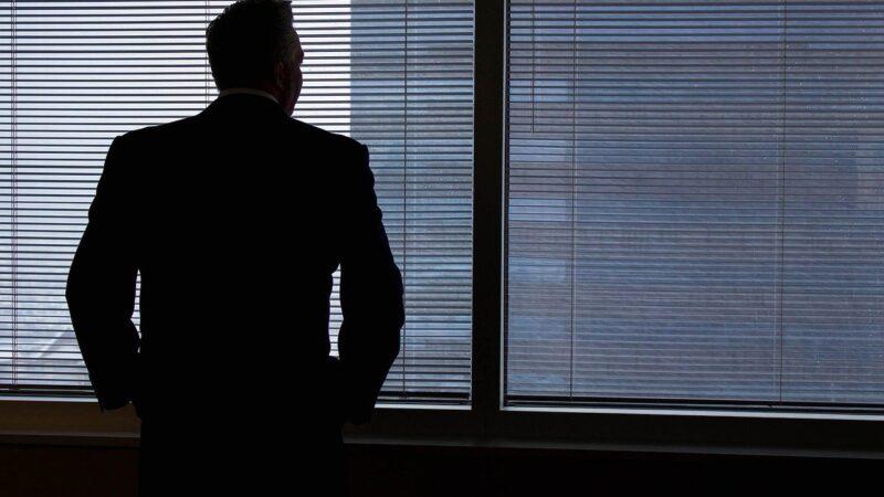 Sociedade Limitada Unipessoal: o que é e quem pode abri-la?