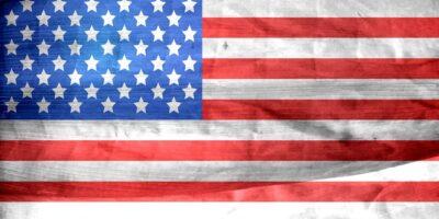Morning Call: Estados Unidos, Itaú (ITUB3), Berkshire Hathaway, Índice de Preços ao Produtor (IPP), Resultados Trimestrais e Balança comercial (EUA)