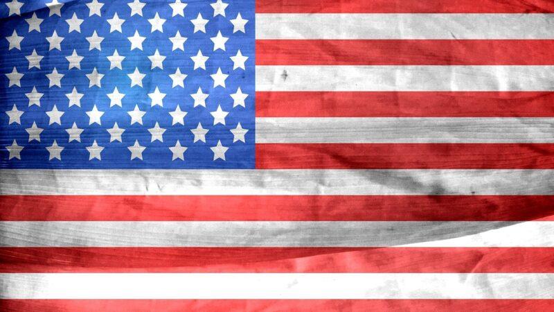 Morning Call: Estados Unidos, Itaúsa (ITSA4). Conflitos em Israel, Inflação, Resultados Trimestrais e Copom