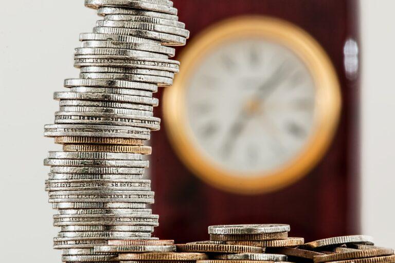 4 pontos para entender o que é Value Investing