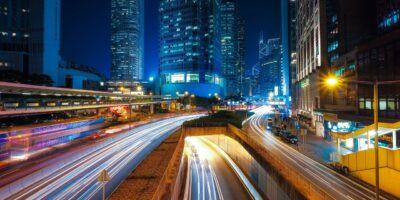 Bolsa de Hong Kong: conheça a terceira maior bolsa da Ásia