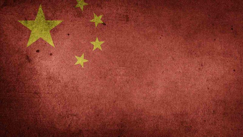 Bolsa de Xangai: conheça a maior bolsa de valores da China