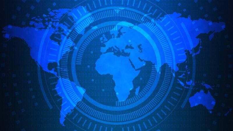 Global Sourcing: entenda o que é e como funciona essa estratégia?
