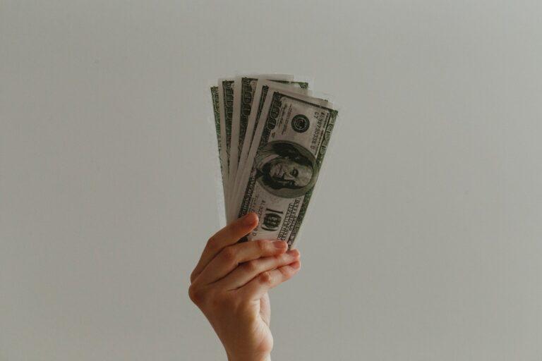 Confira 5 passos fáceis para te ajudar a investir na bolsa