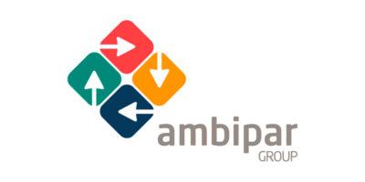 Radar do Mercado: Ambipar (AMBP3) adquire 50,1% da Boomera do Brasil