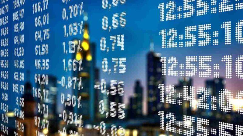 Banco de compensações internacionais: o que é e como funciona?