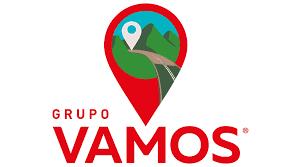 Radar do Mercado: Vamos (VAMO3) adquire empresa de customização de caminhões