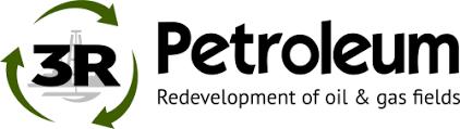 Radar do Mercado: 3R Petroleum (RRRP3) contrata bancos para uma potencial captação de recursos