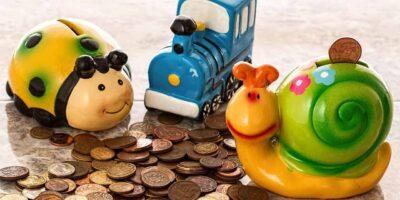 Educação financeira infantil: entenda o que é e qual a sua importância