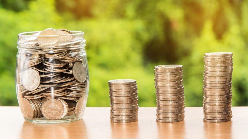 Fundos de logística: o que é e como funciona esse fundo imobiliário?