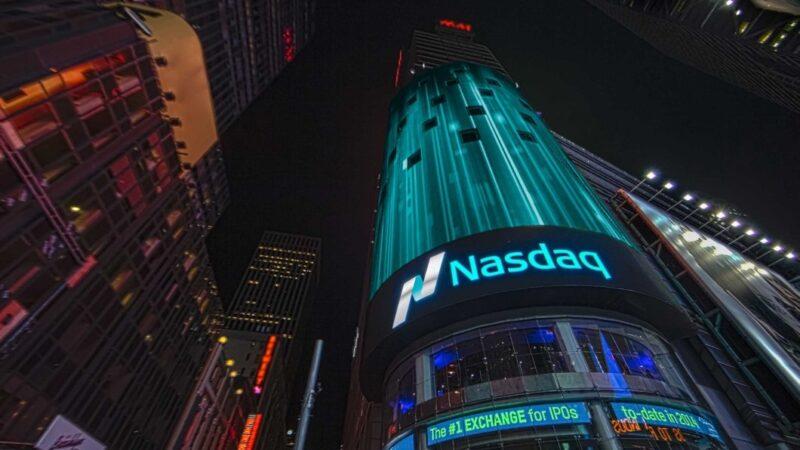NASD11: conheça o ETF das principais empresas da Nasdaq