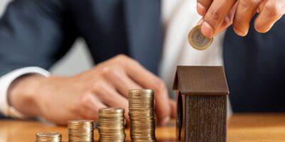 Orçamento ABCD: o que é e como organizar o orçamento familiar?