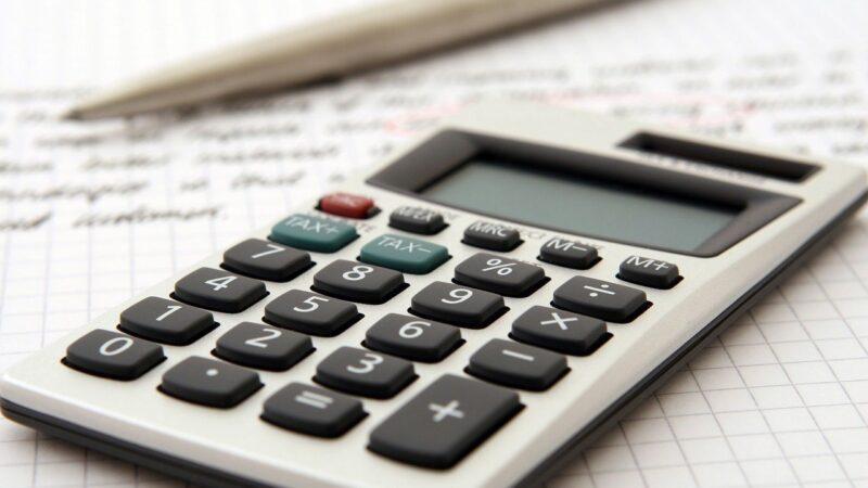 Retificação do Imposto de Renda: entenda o que é e como funciona