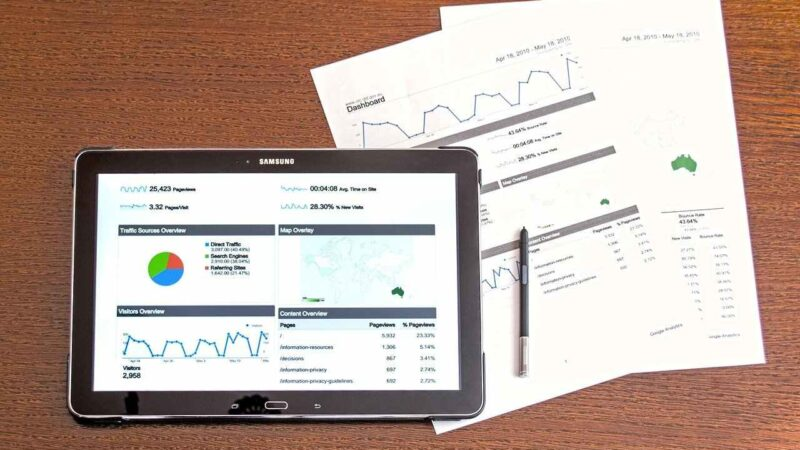 Taxa de investimento: o que é e como impacta nas aplicações financeiras?