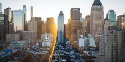 Top 5 FIIs que pagam mais de 6% de Dividend Yield