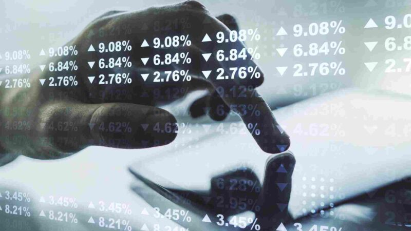 Bolsa de Frankfurt: conheça a maior bolsa de valores da Alemanha