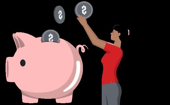 Quais são os outros investimentos além do Tesouro Selic?