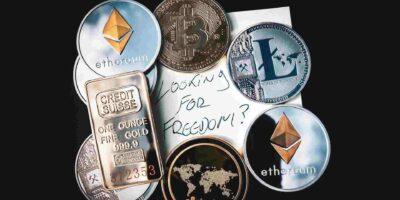 Stablecoins: o que são e como funciona esse tipo de moeda digital?