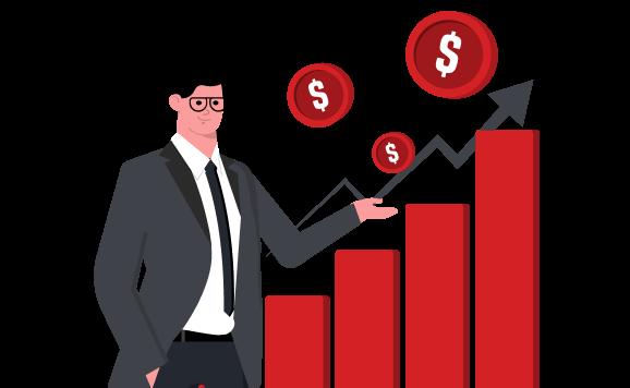 Vantagens do planejamento financeiro