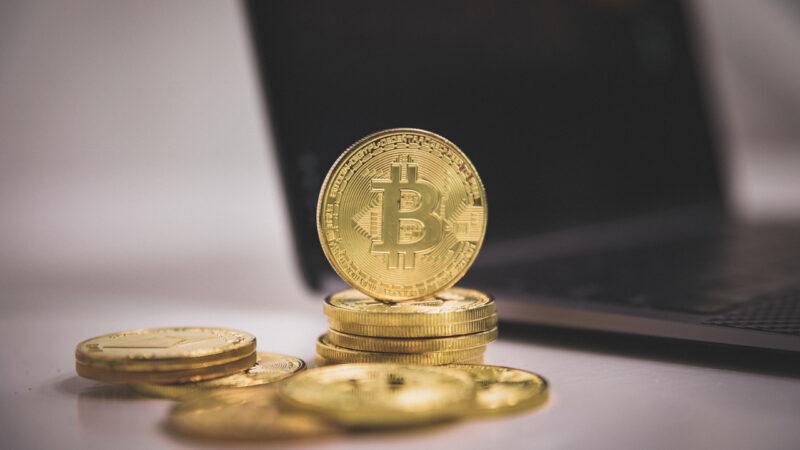 Bitcoin Cash: o que é e qual a diferença para o Bitcoin original?