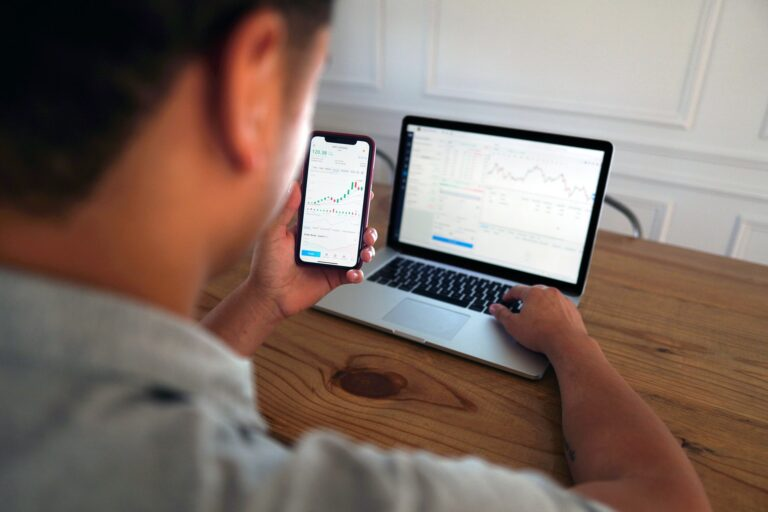 Quer ajuda para investir? Confira 5 conselhos de grandes investidores