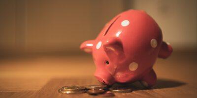 Como investir com pouco dinheiro: invista com menos de 100 reais!