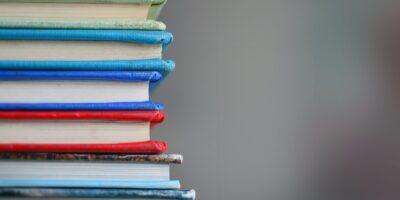 Livros que te ajudarão a investir melhor