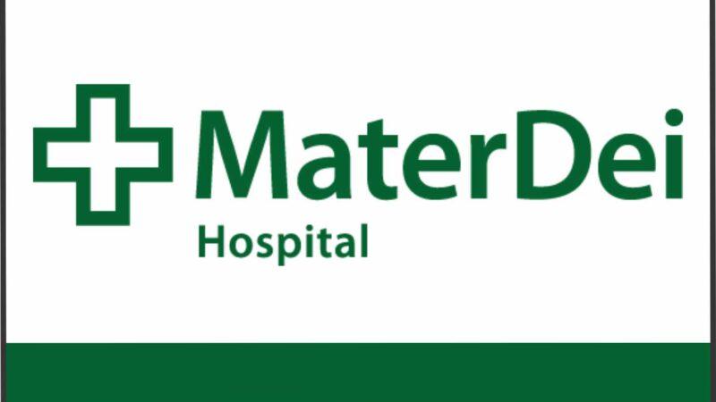 Radar do Mercado: Hospital Mater Dai (MATD3) anuncia compra de 70% do Grupo Porto Dias