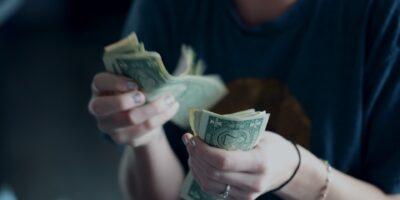 NÃO seja mais REFÉM dos seus GASTOS com este MÉTODO financeiro