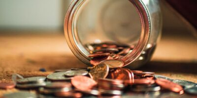 Reserva de oportunidade: o que é, onde colocar e como investir?