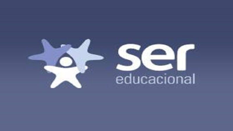 Radar do Mercado: Ser Educacional (SEER3) anuncia aquisição de CDMV e Hospital Veterinário DOK