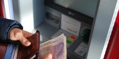 8 serviços bancários gratuitos que você precisa conhecer